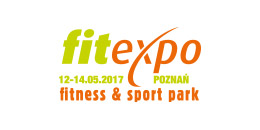 fit-expo. Poznan. Poland