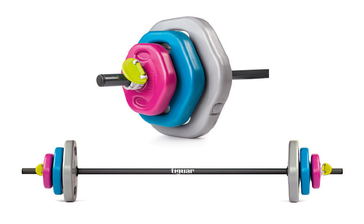 tiguar-power-gym-RGB-720px.jpg